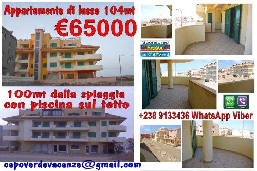 1 cento commerciale €65000