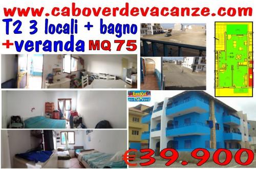 many ad iniector T2 1 piano 39.900 19-08-10
